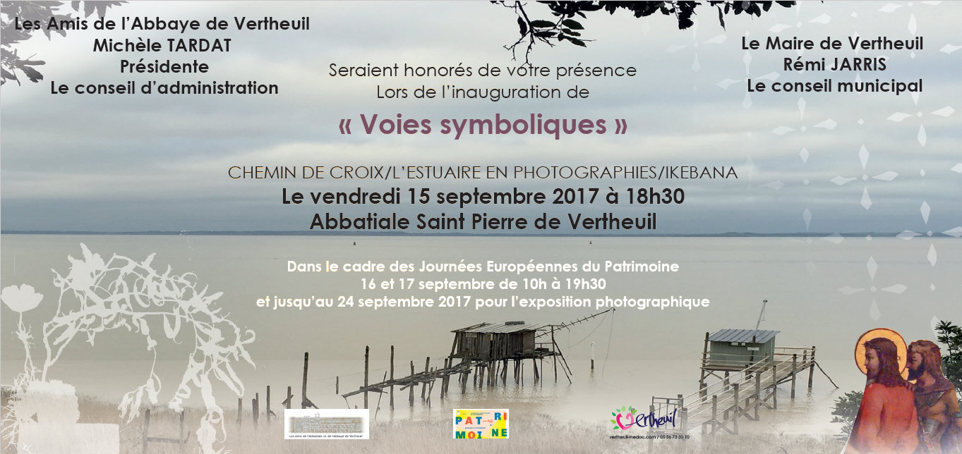 Invitation JEP 2017 web